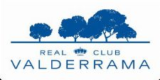 REAL CLUB VALDERRAMA GOLF