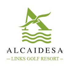 ALCAIDESA HEATHLAND GOLF