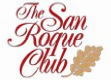 SAN ROQUE OLD GOLF