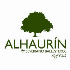 ALHAURÍN GOLF