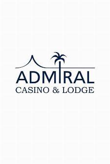 Image Result For Admiral Golf